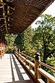圓教寺 摩尼殿 - panoramio.jpg