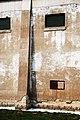 在旧厂房基础上建造的城市展览馆 - panoramio.jpg