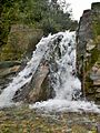 外婆坑村的瀑布 - panoramio.jpg