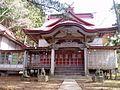大石神社(風間浦村易国間).jpg
