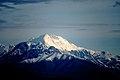 天山 - panoramio (48).jpg