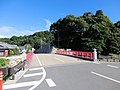 宮下橋 - panoramio.jpg