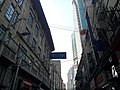 山东中路01.jpg