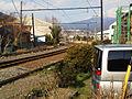 岳南鉄道田宿信号所跡地.JPG