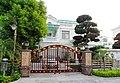 广东省江门市五邑碧桂园景色 - panoramio (124).jpg