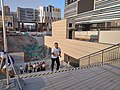 彭城广场站12号出入口.jpg