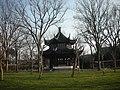 拙政園 園林 - panoramio.jpg