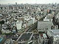 文京区役所 - panoramio (7).jpg