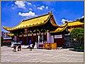 文庙 - panoramio.jpg