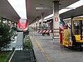 新聖母車站 Stazione di Santa Maria Nouvella - panoramio.jpg