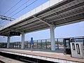 昭山站2站台.jpg