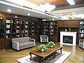 杭州图书馆三楼阅读室讨论间.jpg