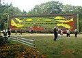 杭州. 植物园菊花展 - panoramio (10).jpg
