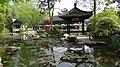 杭州 植物园 玉泉茶室 - panoramio.jpg