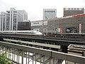 東京交通会館 - panoramio.jpg