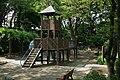 東高根森林公園 - panoramio (8).jpg
