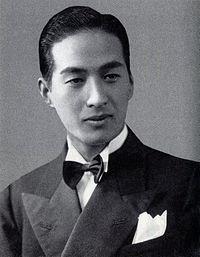 松平晃 - ウィキペディアより引用