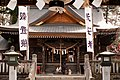 櫻山神社 Sakurayama Shrine - panoramio.jpg