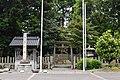 河原神社 - panoramio.jpg