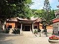 湄洲岛风光 - panoramio (5).jpg
