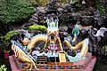 湧蓮寺 Yonglian Temple - panoramio.jpg