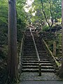 猿丸神社 - panoramio.jpg