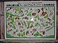 生駒山麗公園フィールドアスレチック - panoramio.jpg