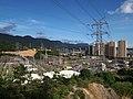 电力计量中心 - Electric Metering Center - 2014.07 - panoramio.jpg