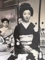 白鳩真弓 映画撮影画像8.jpg