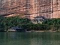 石像寺 - Shixiang Temple - 2014.12 - panoramio.jpg