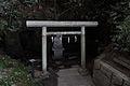 穴澤天神社 - panoramio (43).jpg