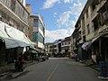 蓼沿乡 - Liaoyan Township - 2015.09 - panoramio (1).jpg