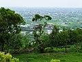 蘭陽平原 Lanyang Plain - panoramio (3).jpg