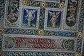西思那聖瑪麗亞阿斯塔教堂66.jpg