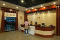 西藏博物馆服务台.jpg