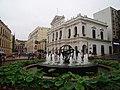 议事亭前地 - Senado Square - 2016.06 - panoramio.jpg