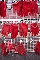 赤glove (5254465855).jpg