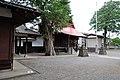 金山神社 - panoramio (4).jpg
