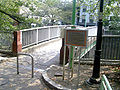 関口大洗堰跡と大滝橋.jpg