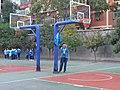 陕师大附中分校篮球赛 01.jpg