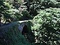 雄亀滝橋 - panoramio.jpg