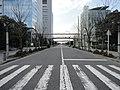 青海 - panoramio.jpg