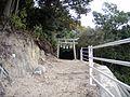 黒男社(磯崎権現社) - panoramio.jpg