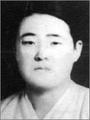 정순년 1941.PNG