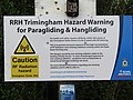 -2018-09-21 RF-Radiation Hazard, Trimingham Cliffs.JPG