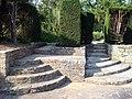 - panoramio - Shiroi Hane (22).jpg