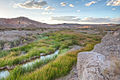 -conservationlands15 Social Media Takeover, July 15th, Wild and Scenic Rivers (19889766165).jpg