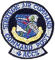 0004 AIRBORNE COMMAND & CONTROL SQUADRON.jpg