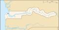 000 Gambia harta.PNG