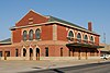 0011Gulf Colorado and Sante Fe Station NW Fort Worth Texas.jpg